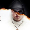 Az apáca: A Démonok között univerzum legunalmasabb fejezete