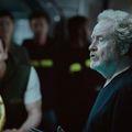 Bréking Nyúz: Készül az új Alien-előzményfilm és a Knights of the Old Republic-film. Itthon forog a Fekete Özvegy. Keanu Reeves a Halálos iramban-szériában? Amy Pascal átigazolt.