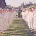 Nyáron kezdetét veszi a fesztivál: Midsommar-teaser trailer + poszter