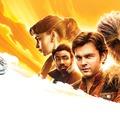 Solo: Egy Star Wars-történet: Felesleges, de attól még szórakoztató