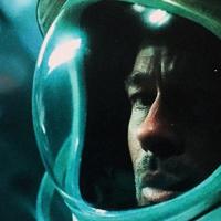 Keresett válaszokért folytatott űrkaland: Ad Astra-trailer + poszter