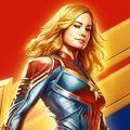 Marvel Kapitány: Hozza a kötelezőt