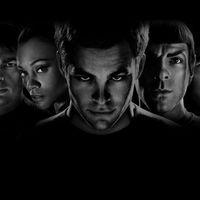 Bréking Nyúz: Kétségessé vált a Star Trek 4. Mellékszereplőkkel erősít a Zombieland 2, a Jumanji 3 és a Dűne is. Ő lesz végül Barbie.