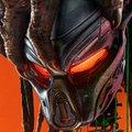 Predator - A ragadozó: Vérgőzös prédavadászat