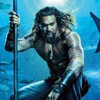 Box Office 2018 - 51.hét: Isten hozta Mary Aquaman-t ŰrDongó álommelójába