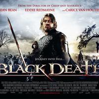 Fekete Halál (Black Death)