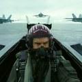 Még mindig ő a levegő ura: Top Gun: Maverick-trailer + poszter