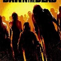 Holtak hajnala (Dawn of the Dead, 2004)