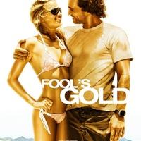 Bolondok aranya (Fool's Gold)