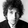 Bob Dylanről készül életrajzi film
