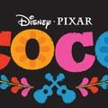 Box Office 2017 - 47.hét: Roman J. Israel és a Coco