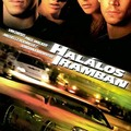 Halálos iramban (The Fast and the Furious)