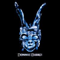 Elkészülhet a Donnie Darko 2?