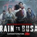 Készül a Train to Busan amerikai verziója is