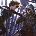 Romanoff ügynök és a múltja: Black Widow-teaser trailer + poszter