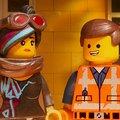 Már nem szupi szuper: The LEGO Movie 2: The Second Part-teaser trailer + poszter