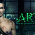 Arrow (S02x16) - Suicide Squad
