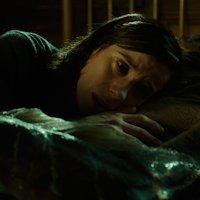 A szörnynek pusztulnia kell: The Shape of Water-final trailer
