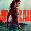 Folytatják Lara Croft kalandját