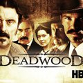 Készül a Deadwood-film