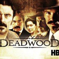 Készül a Deadwood-film