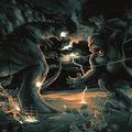 Szépen alakul a Godzilla vs. Kong szereplőgárdája