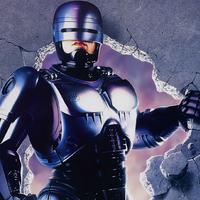 Folytatódik a Robotzsaru