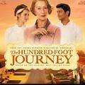 Az élet ízei - (The Hundred-Foot Journey)