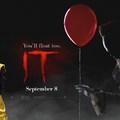 It- Az - Egy újabb bohóckodás, vagy egy jó horror?