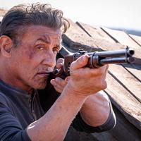 Utolsó vérig: Rambo: Last Blood-teaser trailer + poszter