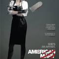 American Mary (2012) - Két Kanadai Magyar nő sikertörténete.