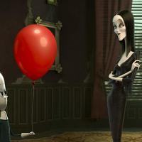 Ismét galád a család: The Addams Family-trailer