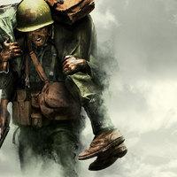 A fegyvertelen katona: Fantasztikus film egy nagyszerű hősről