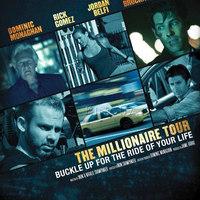 Hiénák (The Millionaire Tour)