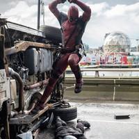 Újabb magyar hangon szólal meg Deadpool: Trailer #2
