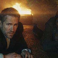 Sokkal több, mint testőr: The Hitman's Bodyguard-teaser trailer