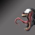 Egyre jobbnak tűnik a Venom-film