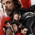 Box Office 2017 - 50.hét: Ferdinánd, az utolsó Jedi