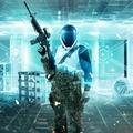 A játszma - Amikor a virtuális valósággá válik!