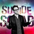 Bréking Nyúz: R-besorolású The Suicide Squad? Jövőre foroghat Scorsese és DiCaprio újabb közös filmje. Létezik a Snyder Cut. Véget ért az Avatar-filmek forgatása. Megvan a Szellemirtók 3 címe.