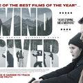 Wind River - Gyilkos nyomon