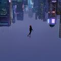 Nem csak egy ember lehet Pókember: Spider-Man: Into the Spider-Verse-teaser trailer