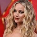 Jennifer Lawrence gengszterfilmben