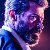Box Office 2017 - 9.hét: Mielőtt Logan elmegy a viskóhoz