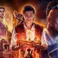 Aladdin: Egy új élmény?