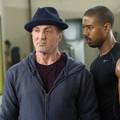 Újra ringben: Creed II-trailer + poszter