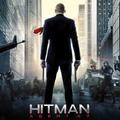 Hitman - A 47-es ügynök!     (Hitman 2.0)