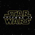 Star Wars Episode IX. infomorzsák