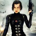 Csúszásba került a Resident Evil 6 premiere.
