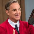 Tom Hanks, mint a legszerethetőbb tévés: A Beautiful Day in the Neighborhood-trailer